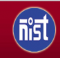 National Institute of Science and Technology Logo