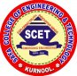Safa College of Engineering and Technology logo