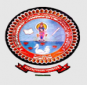 SVKP & Dr KS Raju Arts and Science College - Penugonda Logo