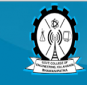 Government College of Engineering - Kalahandi Logo
