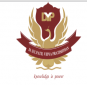 Dr DY Patil Institute of Hotel Management & Catering Technology Logo