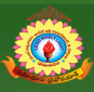 Mentey Padmanabham College of Engineering & Technology Logo