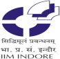 Indian Institute of Management (IIM) Indore