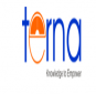 Terna Engineering College Logo
