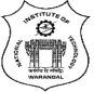National institute of Technology - Warangal (NIT Warangal) logo