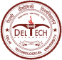 Delhi Technological University (DTU) logo