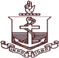 Madras Christian College (MCC Madras) logo