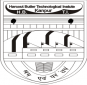 Harcourt Butler Technological University (HBTU) Logo