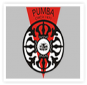 Department of Management Sciences University of (PUMBA) Logo