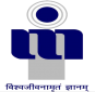 Indian Institute of Information Technology & Management (IITM) Logo