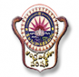 Andhra University College of Engineering - Visakhapatnam