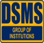 DSMS Business School Logo