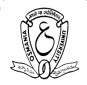 University College of Law - Osmania University Logo