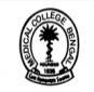Medical College - Kolkata