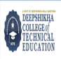 Deepshikha College of Technical Education