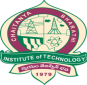 Chaitanya Bharathi Institute of Technology Logo