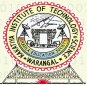 Kakatiya Institute of Technology & Science (KITS)