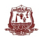 SJC Institute of Technology - SJCIT Logo