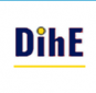 Delhi Institute of Higher Education (DIHE) Logo