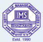 Institute of Management Studies - Ghaziabad (IMS Ghaziabad)