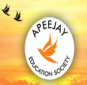 Apeejay Institute of Technology Logo