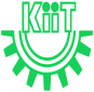 KIIT School of Management Logo
