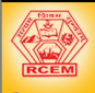 Rajdhani College of Engineering & Management Logo