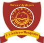SV Institute of Management Logo