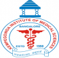 Kempegowda Institute of Medical Sciences - Bangalore (KIMS Bangalore)