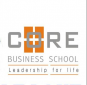 Core Business School
