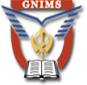 Guru Nanak Institute of Management Studies (GNIMS)