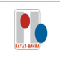 Rayat Institute of Engineering & Information Technology Logo