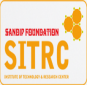 Sandip Institute of Technology and Research Centre (SITRC) Logo