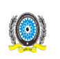 Jodhpur Institute of Engineering and Technology Logo