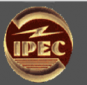 Inderprastha Engineering College (IPEC)