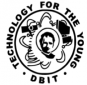 Don Bosco Institute of Technology (DBIT)