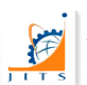 Jogaiah Institute of Technology & Sciences logo