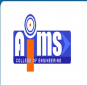 AIMS College Of Engineering Logo