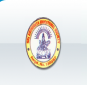 Sri Arunodaya Degree & PG College Logo