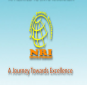 NRI Institute of Technology - Kakinada Logo