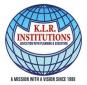 KLR College of Engineering & Technology Logo