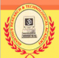 Avanthi's Research and Technological Academy logo