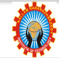 Kallam Haranadhareddy Institute of Technology Logo