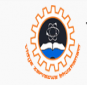 Tudi Narasimha Reddy Institution of Technology & Sciences logo