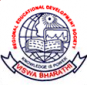 Viswa Bharathi College of Engineering