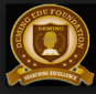Deming Asia Institute of Management Logo