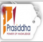 Prasiddha College of Engineering and Technology logo
