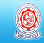 Viswanadha Institute Of Technology and Management Logo