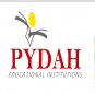 PYDAH College of Enginnering & Technology