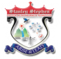 Stanley Stephen College of Engineering and Technology Logo